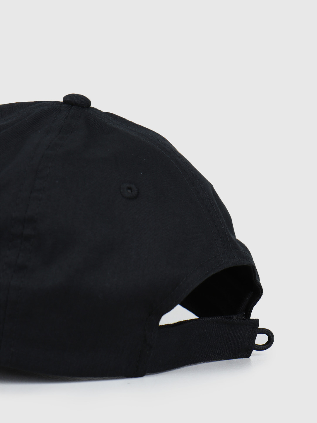 Columbia Columbia ROC II Hat Black, White 1766611013