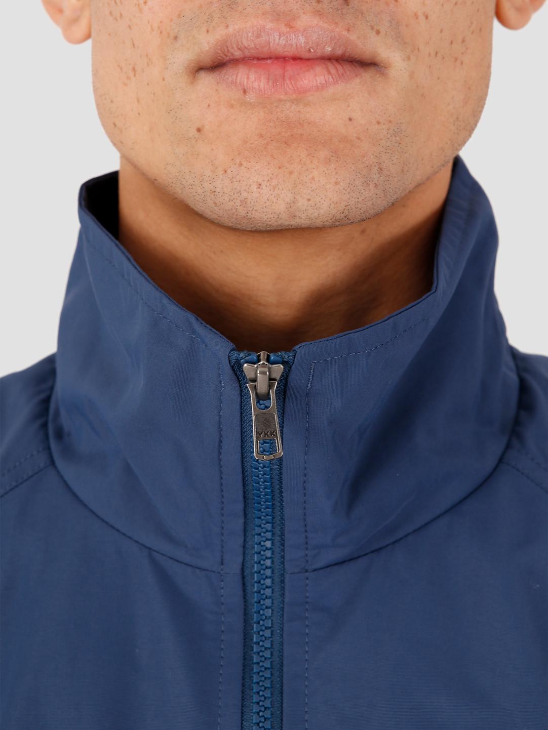 Patagonia Patagonia M's Baggies Jacket Stone Blue 28151