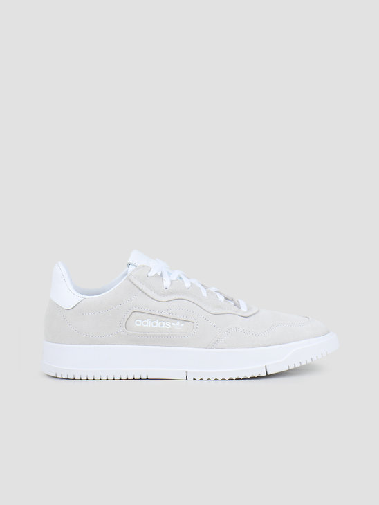 adidas Sc Premiere Footwear White Footwear White Core Black EF5895