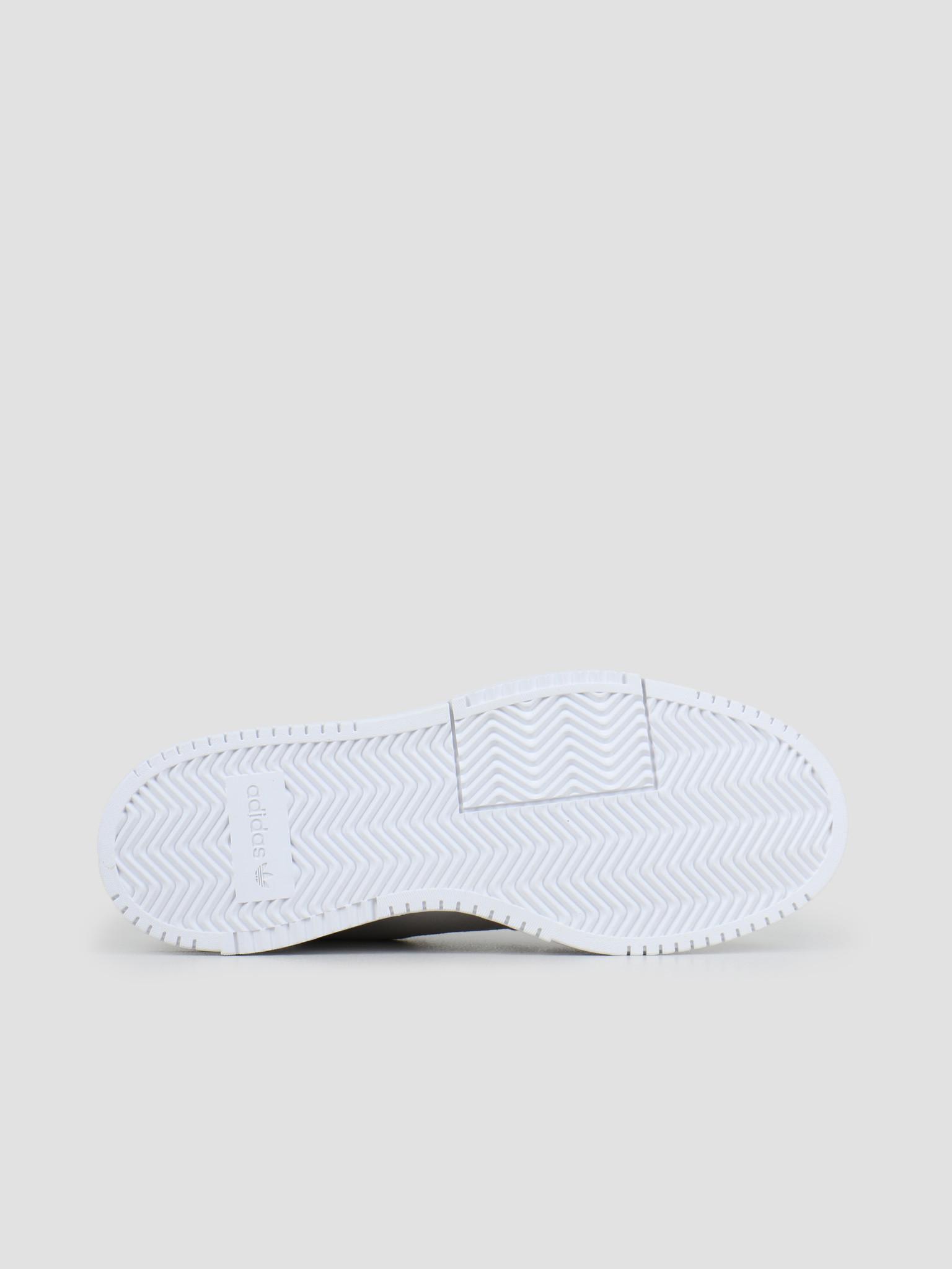 adidas adidas Sc Premiere Footwear White Footwear White Core Black EF5895