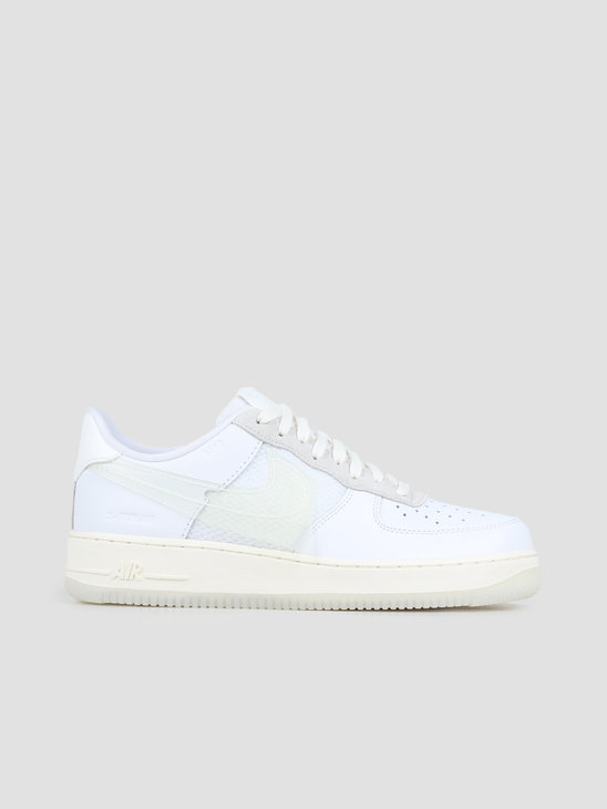 Nike Air Force 1 Lv8 Men's Particle PinkParticle Pink