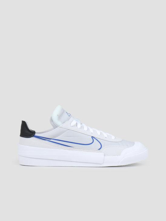 Nike Drop Type Hbr Vast Grey Hyper Blue Black White CQ0989-001