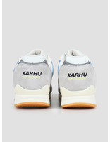 Karhu Karhu Synchron Classic Lunar Rock Lantana F802649