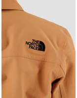 The North Face The North Face Utility Coach Jacket Cedar Brown NF0A493FWXE1