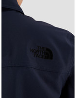 The North Face The North Face Utility Coach Jacket Urban Navy NF0A493FH2G1