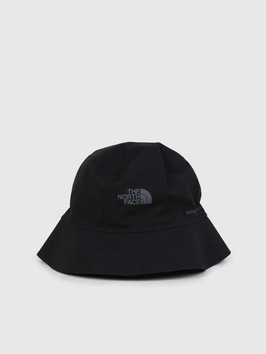 The North Face City Futurelight Bucket TNF Black NF0A3SIJJK31