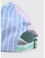 Polo Ralph Lauren Polo Ralph Lauren Classic Sport Cap Fun Shirt 710788037002