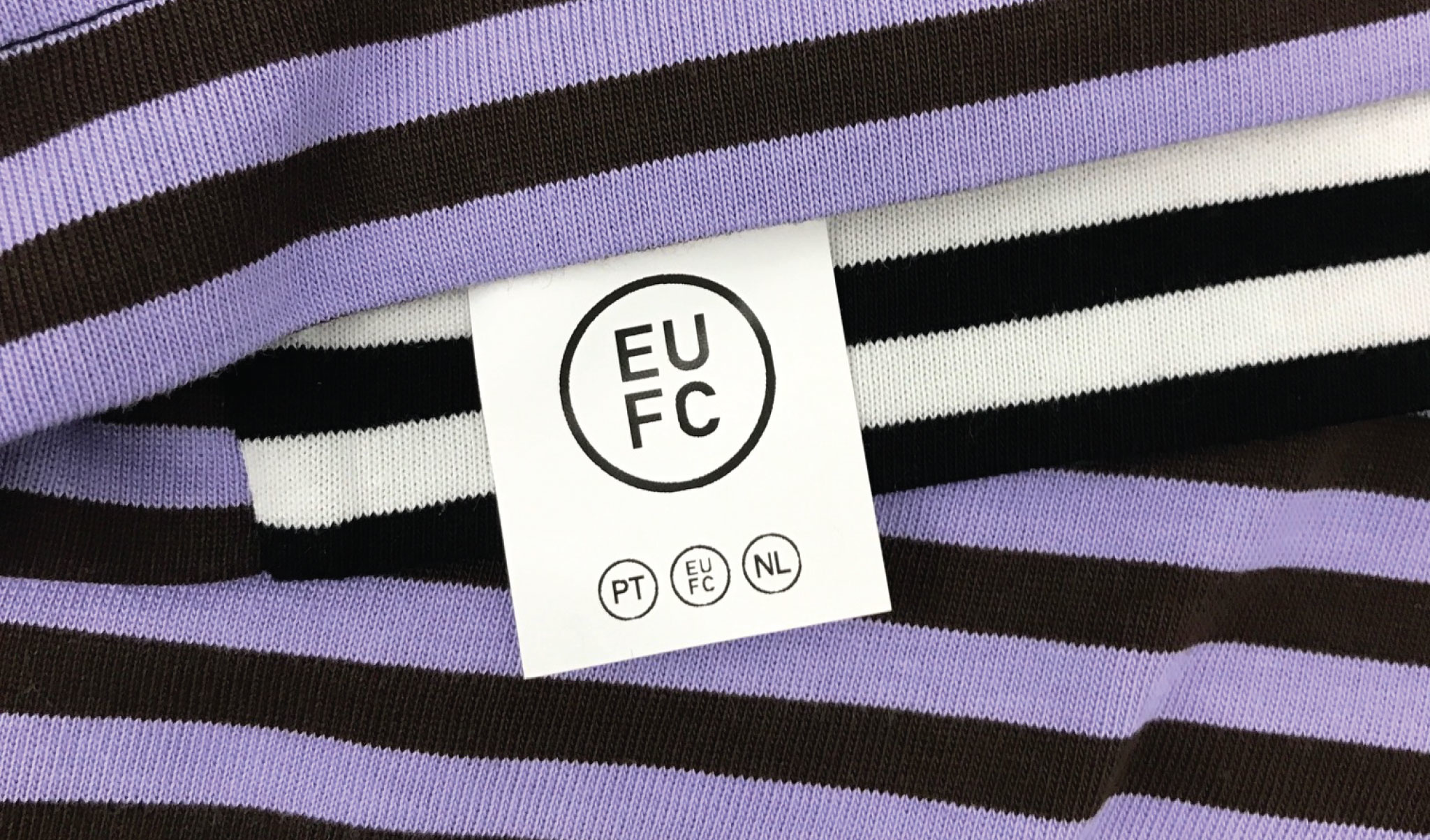 Coming Soon: EU FC - Exclusively at FRESHCOTTON