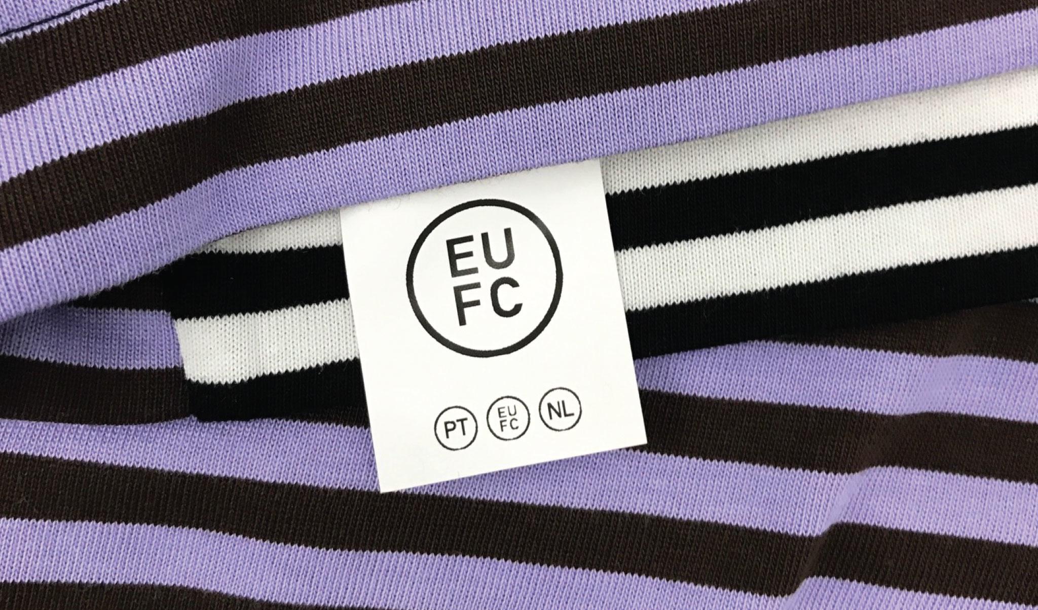 LIVE: EU FC - Exclusief bij FRESHCOTTON