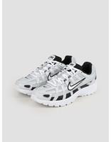 Nike Nike P 6000 Pure Platinum White Black CD6404-006
