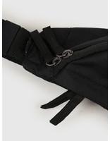 Nike Nike Sportswear Heritage Black/Black/White BA5750-010