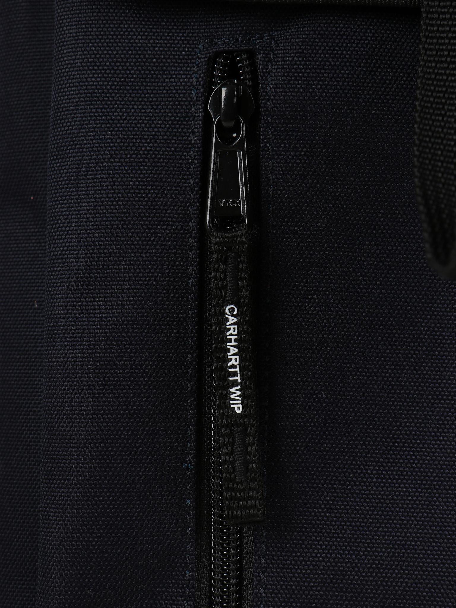 Carhartt WIP Carhartt WIP Philis Backpack Dark Navy I026177-1C00