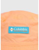 Columbia Columbia Roatan Drifter II ReversBright Nectar 1886731873