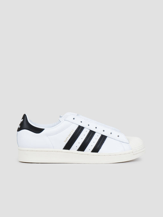 Mens Adidas Originals Nizza Shoes Famous