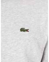 Lacoste Lacoste 1HT1 T-Shirt Silver Chine TH7618-93
