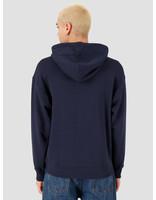 Lacoste Lacoste 1HS1 Men's sweatshirt 01 Navy Blue SH8134-01