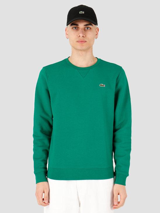 Lacoste 1HS1 Men's sweatshirt 01 Yucca SH7613-01