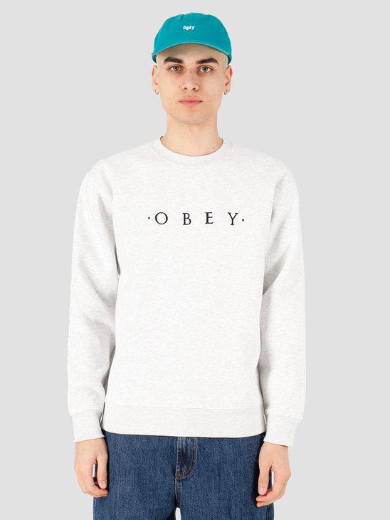 OBEY | FRESHCOTTON