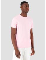 Polo Ralph Lauren Polo Ralph Lauren 26 1 Jersey T-Shirt Carmel Pink 710671438145
