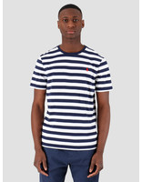 Polo Ralph Lauren Polo Ralph Lauren 26 1 Jersey T-Shirt French Navy White 710795246001