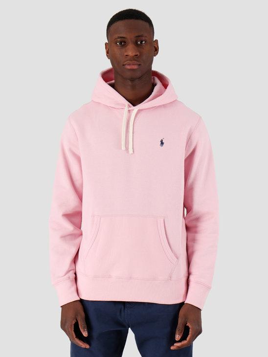 Polo Ralph Lauren RL Sweater Garden Pink 710766778010