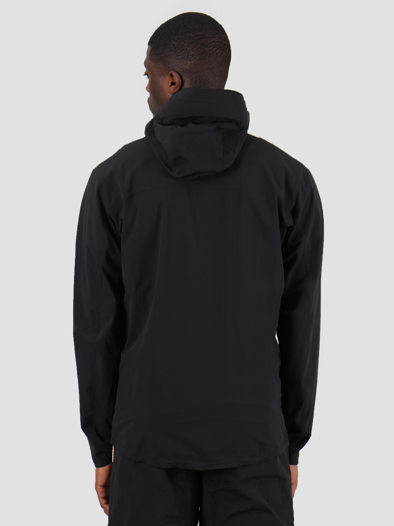 Arc'teryx Arc'teryx Gamma SL Jacket Black 25153