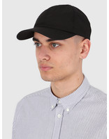 Norse Projects Norse Projects Gore Tex Sports Cap Black N80-0048-9999