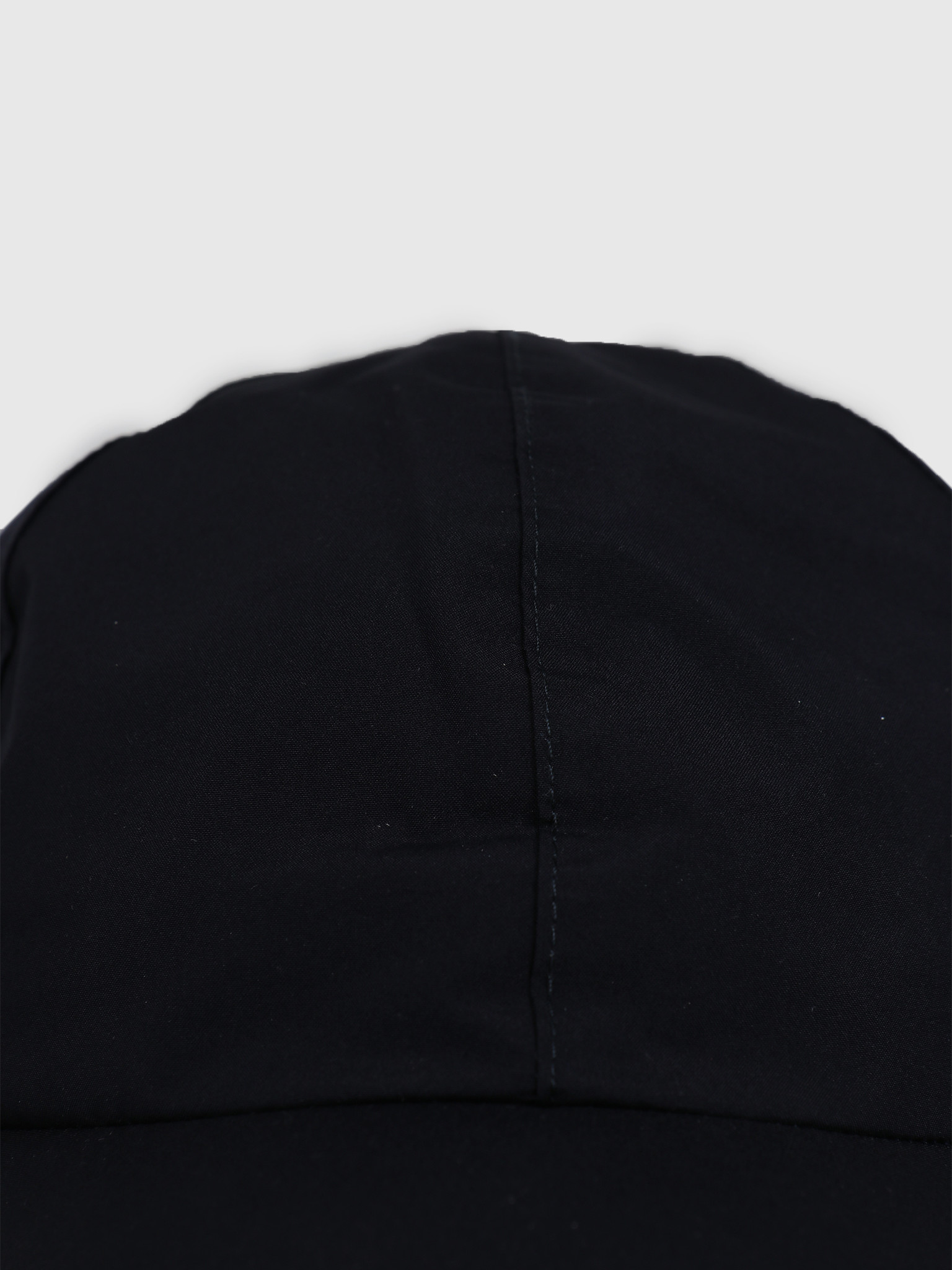 Norse Projects Norse Projects Gore Tex Sports Cap Dark Navy N80-0048-7004
