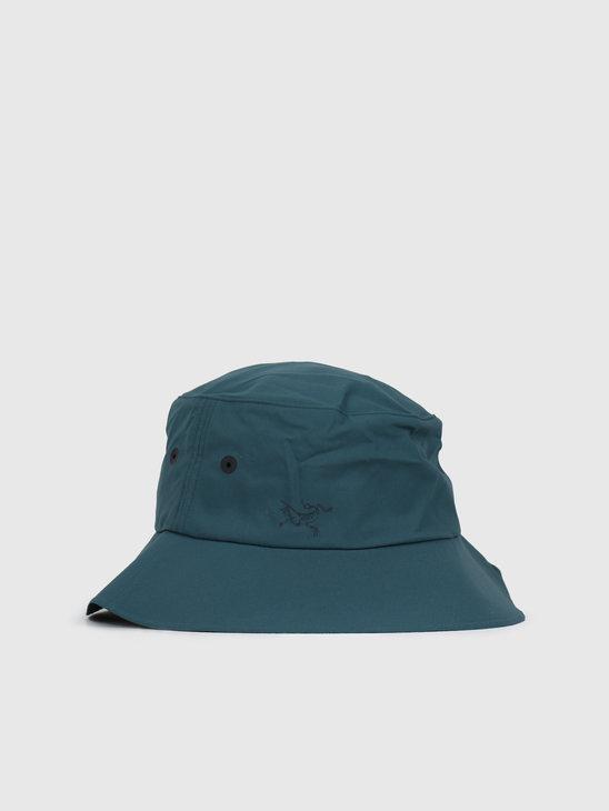 Arc'teryx Sinsolo Hat Astral 23192