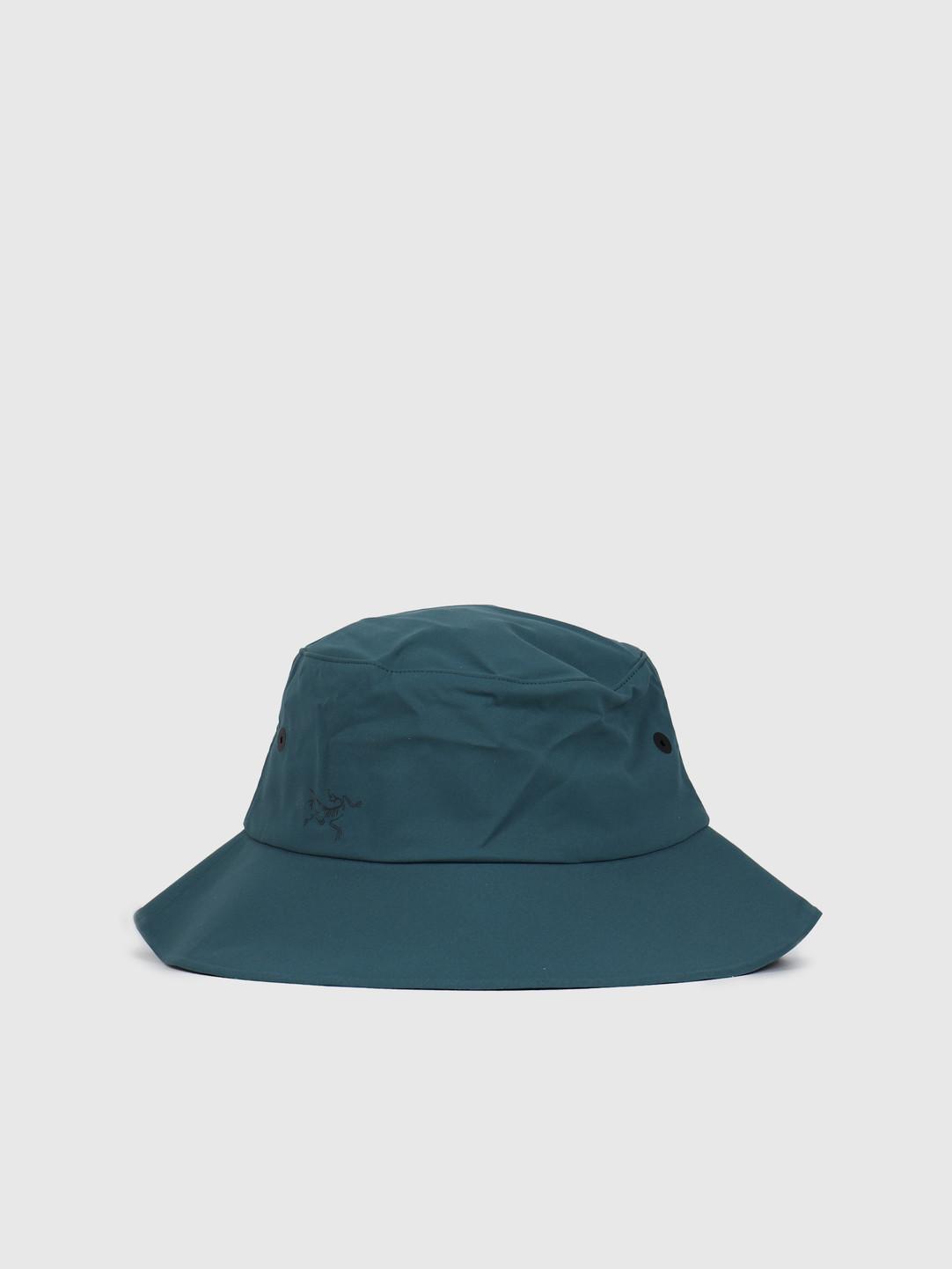 Arc'teryx Arc'teryx Sinsolo Hat Astral 23192