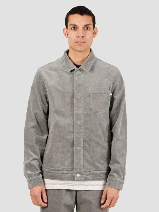 Wemoto Conrad Jacket Olive 151.616-608