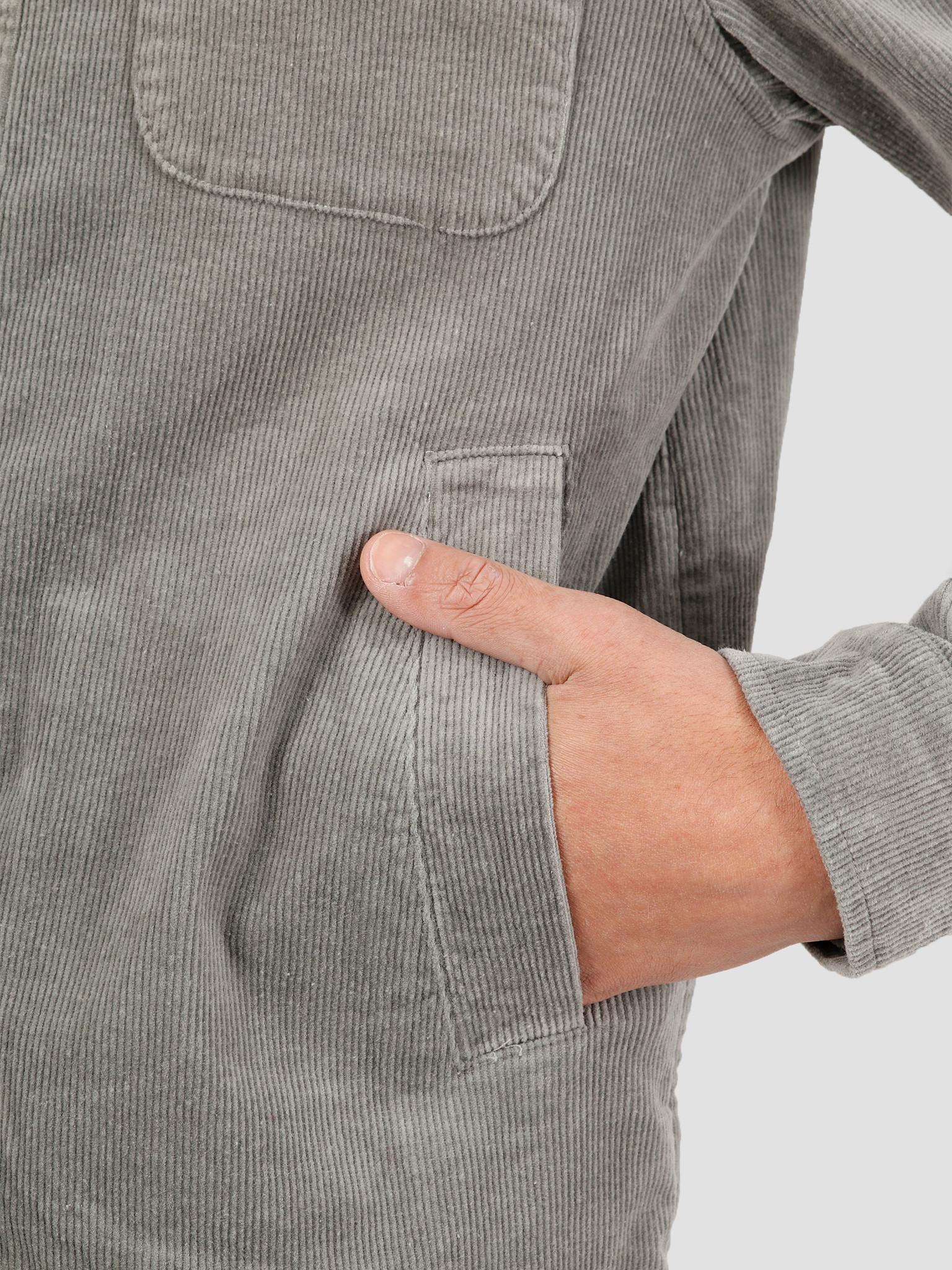 Wemoto Wemoto Conrad Jacket Olive 151.616-608