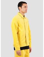Wemoto Wemoto Conrad Jacket Yellow 151.614-700
