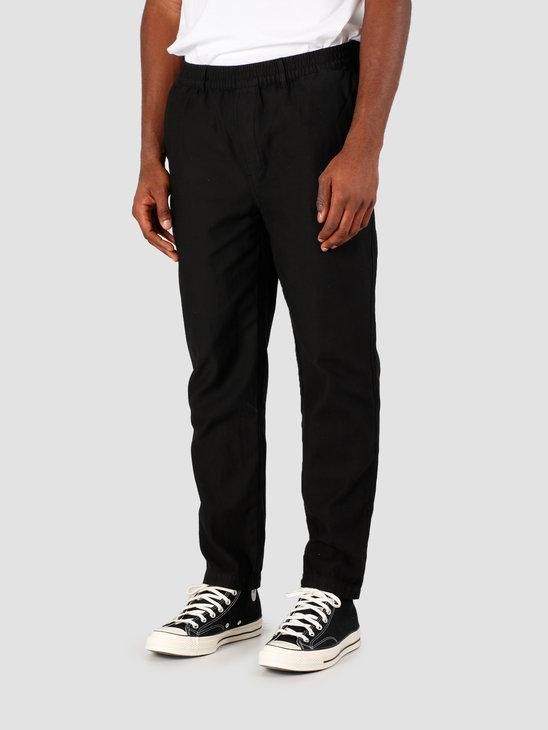 Wemoto Trent Pants Black 151.730-100