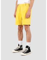 Wemoto Wemoto Braden Shorts Yellow 151.720-700
