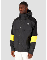 The North Face The North Face 90 Extreme Rain Jacket Asphalt Grey Combo NF0A4AGRLL51