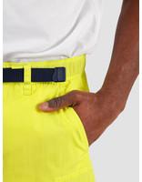 Polo Ralph Lauren Polo Ralph Lauren OG Utility Short Bright Pear 710788612004