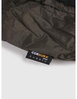 Snow Peak Snow Peak Pocketable Tote Bag Type 01 One Olive UG-62400OL