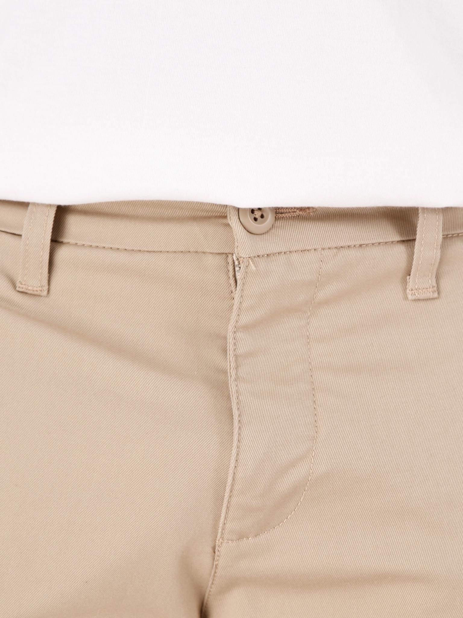 Carhartt WIP Carhartt WIP Sid Pant Wall Rinsed I003367-G102