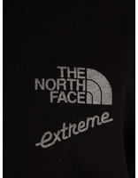 The North Face The North Face Short Sleeve Extreme Tee TNF Black NF0A4AA1JK31