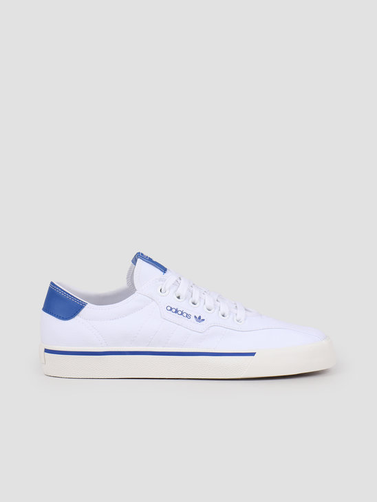 adidas Love Set Super Footwear White Footwear White Royal Blue EF5653