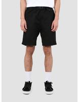 Carhartt WIP Carhartt WIP Clover Short Black Rinsed I025931-8902