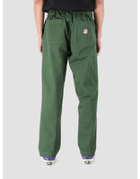 Obey Obey Marshal Utility Pant Green 142020153-GRN