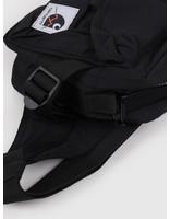 Carhartt WIP Carhartt WIP Hayes Hip Bag Black I027526-8900