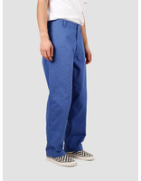 Obey Obey Marshal Utility Pant Ultra Marine 142020153-UMR