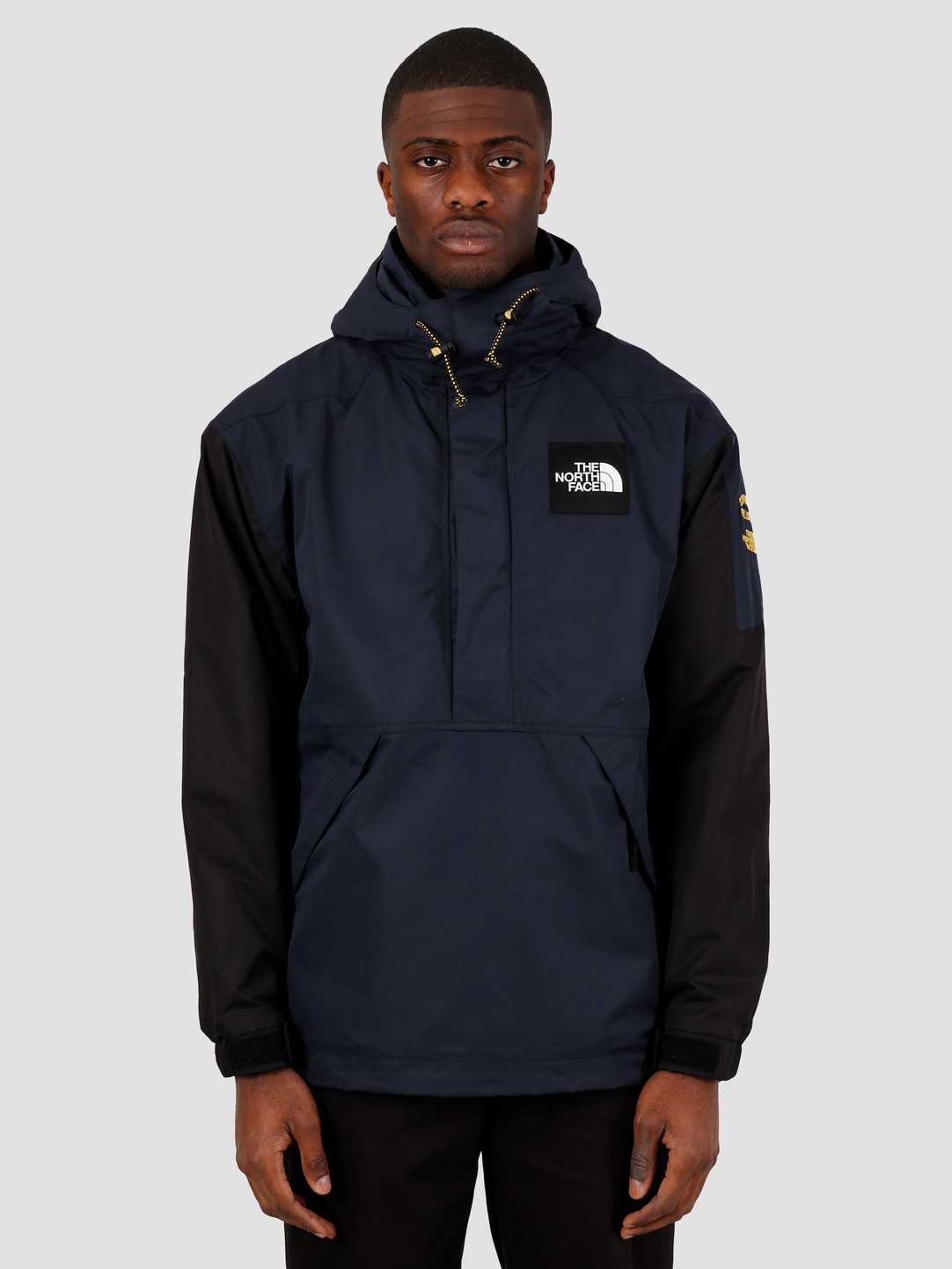 The North Face The North Face HeadPoint Jacket Urban Navy NF0A492EH2G1