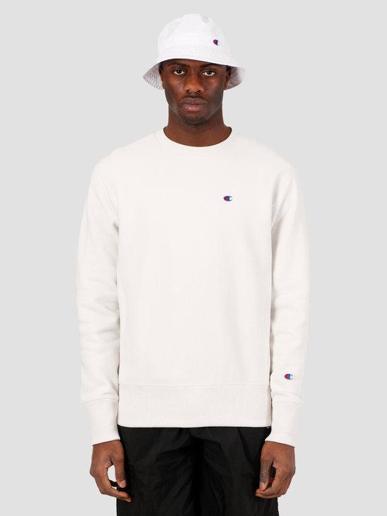 Champion Sweaters | FRESHCOTTON