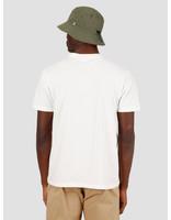 Gramicci Gramicci Logo T-Shirt White 1949-STS