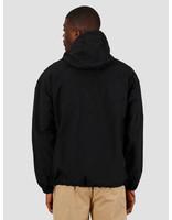 Gramicci Gramicci Shell Jacket Black GUJK-20S040