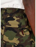 Gramicci Gramicci Shell Packable Shorts Camo GUP-20S037
